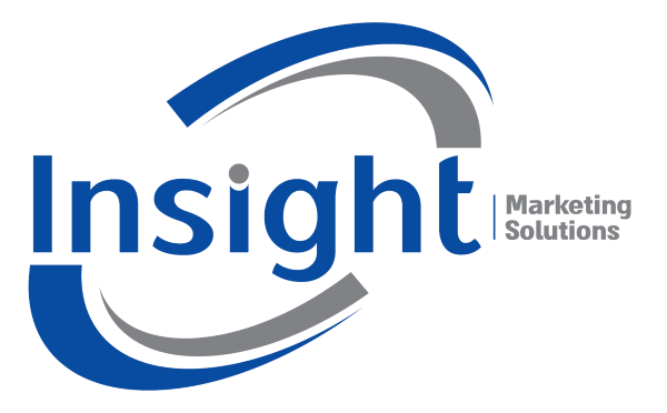 Insight Marketing Solution