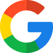 Insight marketing solutions - google