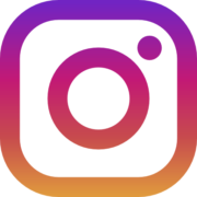 Insight marketing solutions - Instagram