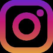 Insight marketing solutions - Instagram